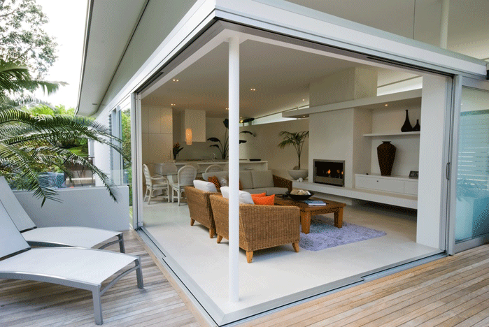 evaluer sa maison latest affordable faire estimer sa maison par un notaire with faire estimer. Black Bedroom Furniture Sets. Home Design Ideas