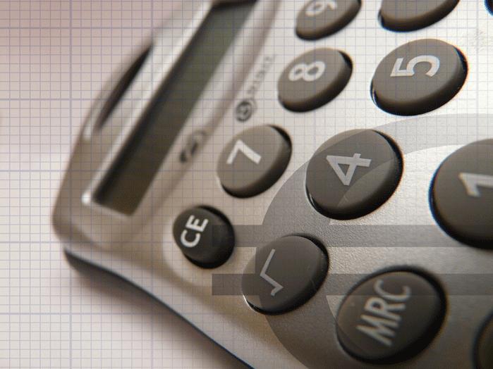 Estimation immobiliere alen on comment bien fixer le prix de sa maison ale - Estimer le prix d une maison ...