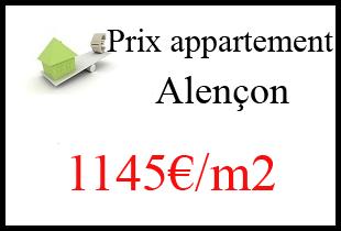 prix-appartement-alencon