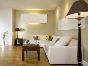 home staging alencon comment valoriser sa maison par la home staging alencon. Black Bedroom Furniture Sets. Home Design Ideas